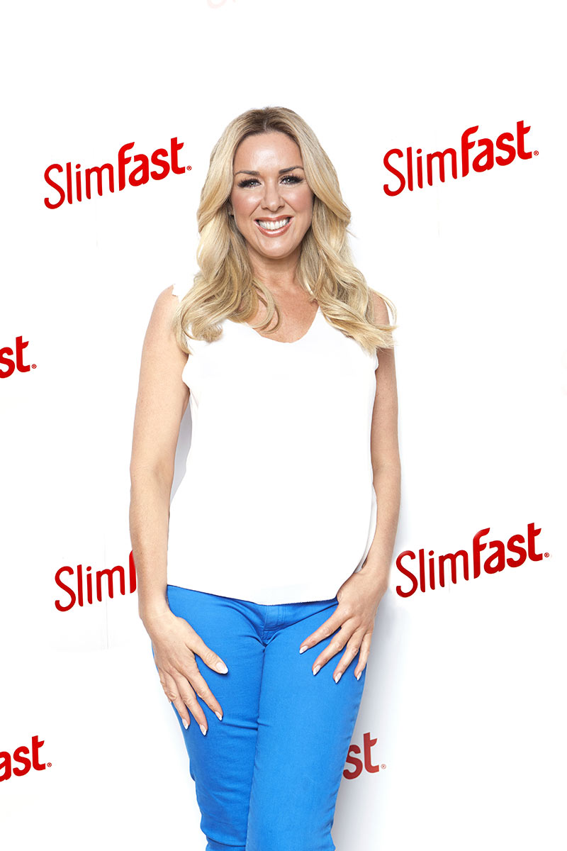 Slim fit button down mens shirt
