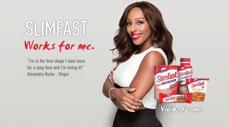 where to buy slimfast products