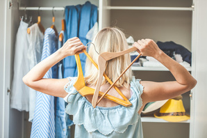 Discover your Weight Loss Wardrobe