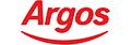 Buy slimfast products on Argos
